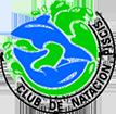 C.N. PISCIS Logo